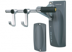 SOPORTE DE PARED TOPEAK