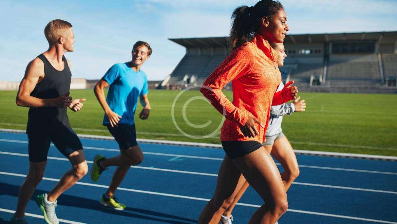 The Inspiration Behind Dream Big Run Long